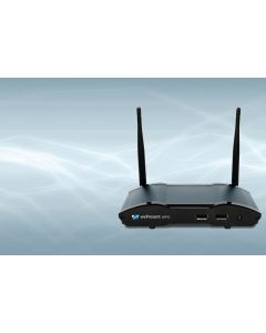 WePresent WiPG-2000 wireless presentation system