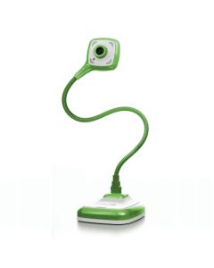 HUE HD PRO CAMERA in Green color