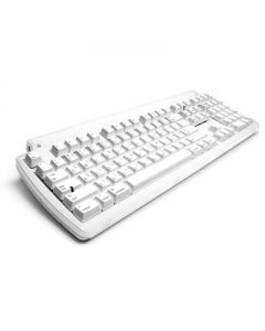 Matias Tactile Pro Keyboard for Mac.  FK302