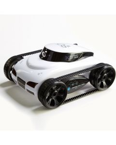 iSpy Tank Remote Control Vehicle. Product Code: IT00835