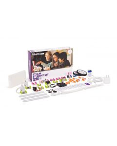 LittleBits Education Steam Student Set