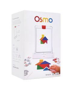 Osmo Genius iPad Learning Game Kit.