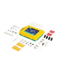 SAM LABS Maker Kit (STEAM)