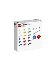 LEGO World Robot Olympiad Brick Set