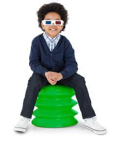 KidsErgo Stool for Active Sitting