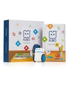 KUBO Coding and Coding+ Single Set Bundle Version 2020
