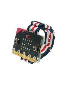 ElecFreaks micro:bit Smart Coding Kit (without micro:bit)