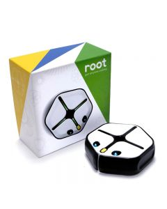 Root Coding Robot