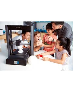 Makeblock  mCreate Laser Engraver option. MAK231-P