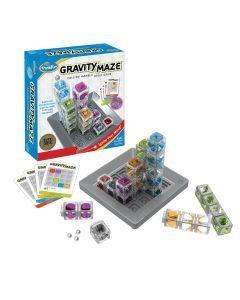 Gravity Maze by Thinkfun