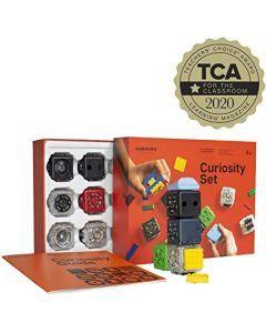 Cubelets - Curiosity Set