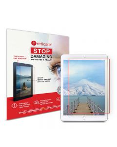 Reticare Eye protector for TABLETS