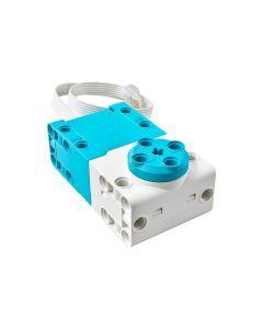 LEGO Education SPIKE  Angular Motor Add-on - Large