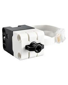 LEGO Education SPIKE Prime Force Sensor Add-on