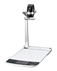 Elmo PX-30E platform Document Camera. EO-1375