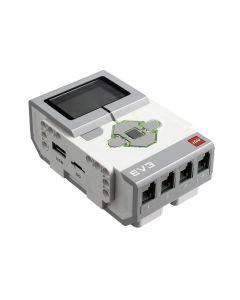 LEGO MINDSTORMS Education EV3 Intelligent Brick. Product Code: 730643