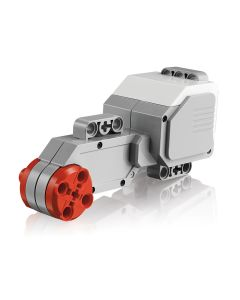 LEGO MINDSTORMS Education EV3 Large Servo Motor. Product Code: 730644