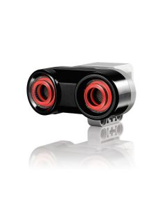 LEGO MINDSTORMS Education EV3 Ultrasonic Sensor. Product Code: 730647