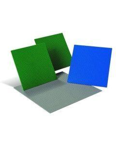 LEGO Education Large Base Plates. Product Code: 89268T