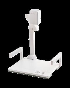 Genee GV5100 HD Visualiser. Product Code: VSR080060