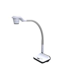 Genee GV4200 FHD Visualiser. Product Code: VSR080050