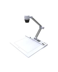 Genee GV9100 4K Visualiser. Product Code: VSR080040