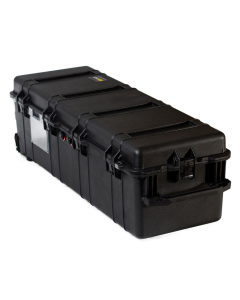 Rugged Travel Case for Double Robotics