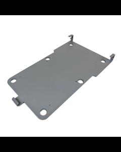 ELMO Security bracket for PX series (PX-10/PX-10E and PX-30/PX-30E). EO-1364-A