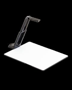 ELMO MX writing board. EO-1356