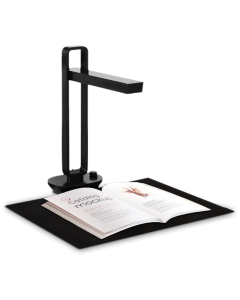 CZUR Aura X Pro Smart Scanner (with Battery)