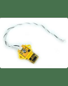 Marty V2 Distance Sensor