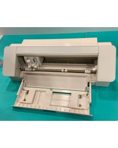 SILHOUETTE CAMEO-4 Wireless Cutting Machine with AutoBlade - WHITE
