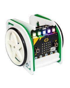 Kitronik :MOVE Mini MK2 Buggy Kit (excl micro:bit), Product Code: 5652