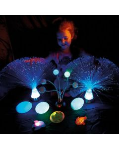 Light Up Sensory Glow Kit