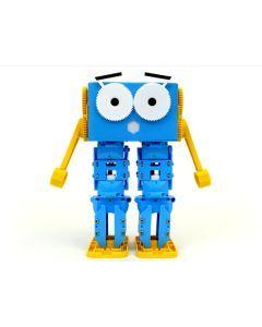 Marty the Robot the mini walking robot