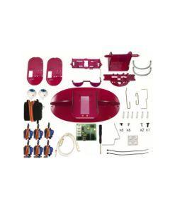 Ohbot Pi Kit (Raspberry Pi)