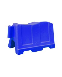 TTS Group UK School Playground Barriers Blue Set of 15, Product Code: PE02451