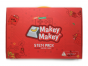 Makey Makey STEM Pack - Classroom Invention Literacy Kit