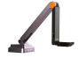 Hovercam Solo Spark II Document Camera