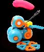 Wonder Workshop Dash Launcher. Product code: DSH104-P